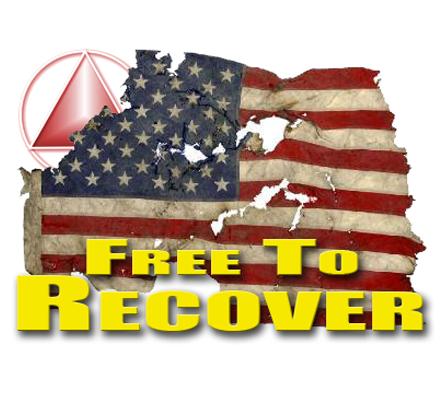 Free2RecoverLogo
